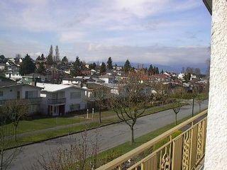 Photo 4: Big house, big lot, great views!