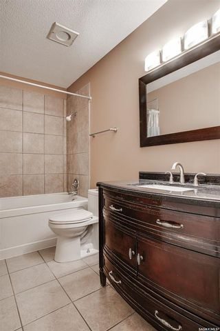 Photo 9: 3323 14th Street East in Saskatoon: West College Park Residential for sale : MLS®# SK850844