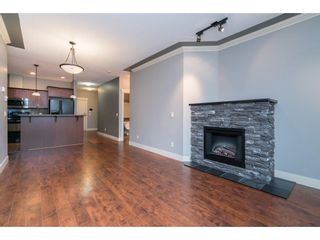Photo 10: 309 45615 BRETT Avenue in Chilliwack: Chilliwack W Young-Well Condo for sale : MLS®# R2265513
