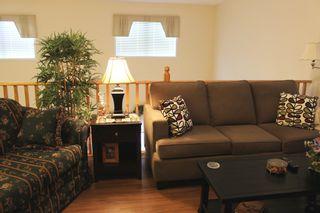 Photo 15: 814 Leslie Street in Cobourg: Condo for sale : MLS®# 510851318