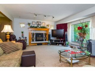 """Photo 15: 14567 64TH Avenue in Surrey: East Newton House for sale in """"SULLIVAN HEIGHTS"""" : MLS®# F1446471"""