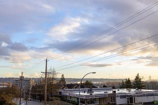 """Photo 29: 307 1128 SIXTH Avenue in New Westminster: Uptown NW Condo for sale in """"KINGSGATE"""" : MLS®# R2541113"""
