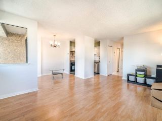 """Photo 7: 501 209 CARNARVON Street in New Westminster: Downtown NW Condo for sale in """"ARGYLE HOUSE"""" : MLS®# R2570499"""