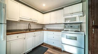 Photo 14: 16 Maplewood Green: Strathmore Semi Detached for sale : MLS®# A1143638