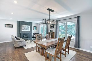Photo 9: 1015 Maplecroft Road SE in Calgary: Maple Ridge Detached for sale : MLS®# A1139201