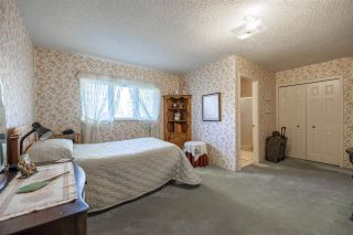Photo 18: 4306 248 Street in Langley: Salmon River House for sale : MLS®# R2532232