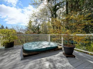 Photo 20: 1790 Fairfax Pl in NORTH SAANICH: NS Dean Park House for sale (North Saanich)  : MLS®# 810796