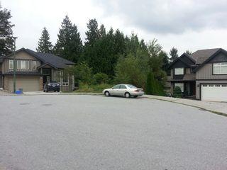Photo 2: 969 Laurel Court in LAUREL COURT: Home for sale : MLS®# V1026215