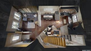 Photo 39: 3648 Green Moss Lane in Regina: Greens on Gardiner Residential for sale : MLS®# SK859286