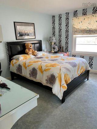 Photo 16: 42 Churchill Drive in Sydney: 201-Sydney Residential for sale (Cape Breton)  : MLS®# 202125677