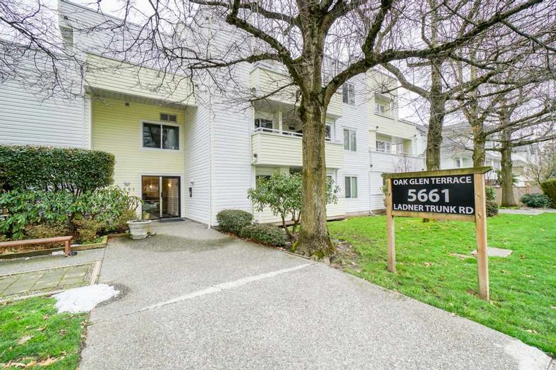 FEATURED LISTING: 22 - 5661 LADNER TRUNK Road Ladner