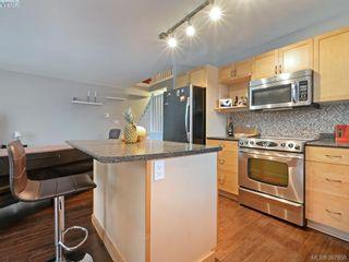 Photo 3: 200 2752 Peatt Rd in VICTORIA: La Langford Proper Row/Townhouse for sale (Langford)  : MLS®# 779042