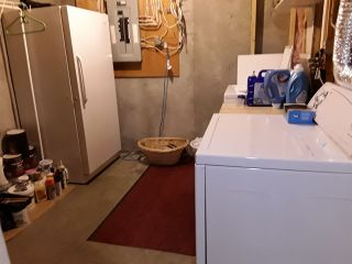 Photo 28: 5001 51 Street: Strome House for sale : MLS®# E4233634