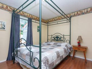 Photo 26: 9880 Panorama Ridge Rd in Chemainus: Du Chemainus House for sale (Duncan)  : MLS®# 842285