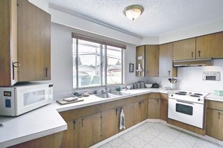 Photo 13: 1223 48 Avenue NW in Calgary: North Haven Detached for sale : MLS®# A1121377