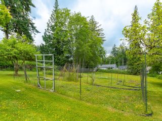 Photo 47: 1623 Extension Rd in : Na Chase River House for sale (Nanaimo)  : MLS®# 878213