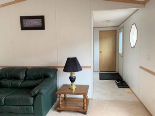Photo 12: 32 74 Triangle Road in Dauphin: Southeast Residential for sale (R30 - Dauphin and Area)  : MLS®# 202118416