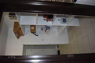 Photo 3: 5419 RUE EAGLEMONT: Beaumont House for sale : MLS®# E4227839