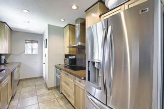 Photo 9: 5604 Buckthorn Road NW in Calgary: Thorncliffe Detached for sale : MLS®# A1119366