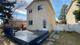 Photo 33:  in Edmonton: Zone 20 House for sale : MLS®# E4241447