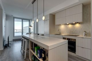 Photo 7: 908 615 6 Avenue SE in Calgary: Downtown East Village Apartment for sale : MLS®# A1139952