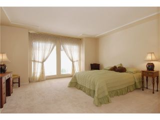 """Photo 8: 9 7760 BLUNDELL Road in Richmond: Broadmoor Townhouse for sale in """"SUNNYMEDE ESTATES"""" : MLS®# V942111"""