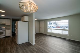 Photo 11: 7366 THOMPSON Drive in Prince George: Parkridge House for sale (PG City South (Zone 74))  : MLS®# R2420073