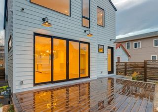 Photo 32: 1110 17 Avenue NW in Calgary: Capitol Hill Detached for sale : MLS®# A1151386