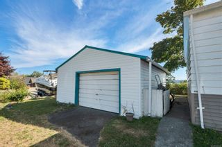 Photo 5: 1 1406 Perkins Rd in : CR Campbell River North Manufactured Home for sale (Campbell River)  : MLS®# 885133