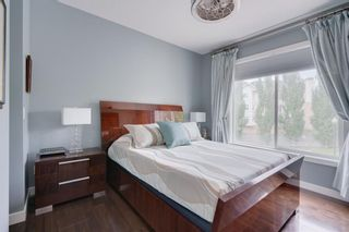 Photo 20: 26 7401 Springbank Boulevard SW in Calgary: Springbank Hill Semi Detached for sale : MLS®# A1139691