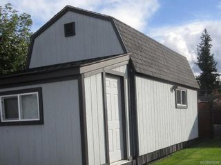 Photo 20: 592 Nelson Rd in : CR Willow Point House for sale (Campbell River)  : MLS®# 858605