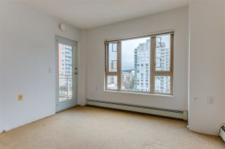 """Photo 7: 805 121 W 15TH Street in North Vancouver: Central Lonsdale Condo for sale in """"Alegria"""" : MLS®# R2511224"""