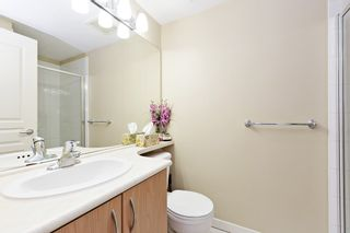 """Photo 13: 415 2988 SILVER SPRINGS Boulevard in Coquitlam: Westwood Plateau Condo for sale in """"Trillium-Summerlin"""" : MLS®# R2564636"""