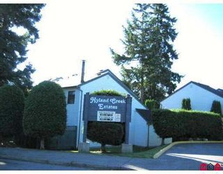 """Photo 2: 221 13624 67 Avenue in Surrey: East Newton Townhouse for sale in """"Hyland Creek"""" : MLS®# R2074977"""
