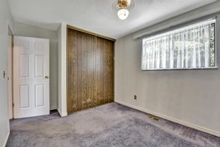 Photo 22: 78 10818 152ND STREET in Surrey: Guildford Townhouse for sale (North Surrey)  : MLS®# R2589468