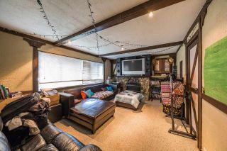 Photo 6: 12312 208 Street in Maple Ridge: Northwest Maple Ridge House for sale : MLS®# R2202266