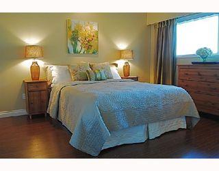 Photo 7: 1066 50B Street in Tsawwassen: Tsawwassen Central House for sale : MLS®# V693937