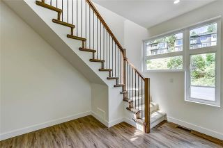 Photo 16: 3655 Apple Way Boulevard in West Kelowna: LH - Lakeview Heights House for sale : MLS®# 10212349