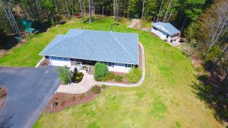 Photo 2: 102 DR LEWIS JOHNSTON Street in South Farmington: 400-Annapolis County Residential for sale (Annapolis Valley)  : MLS®# 202005313