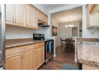 """Photo 17: 1626 34909 OLD YALE Road in Abbotsford: Abbotsford East Townhouse for sale in """"THE GARDENS"""" : MLS®# R2465342"""