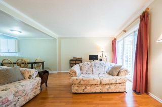 Photo 5: 2052 HIGHVIEW Place in Port Moody: College Park PM Townhouse for sale : MLS®# R2140235