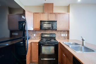Photo 14: 125 52 CRANFIELD Link SE in Calgary: Cranston Apartment for sale : MLS®# A1108403