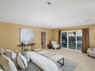 Photo 8: CLAIREMONT House for sale : 3 bedrooms : 3360 Mt. Laurence Drive in San Diego