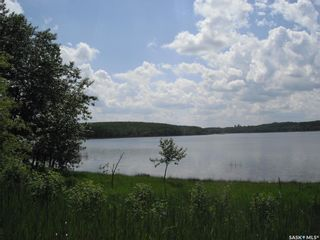 Photo 5: 10 Crescent Bay Road in Canwood: Lot/Land for sale (Canwood Rm No. 494)  : MLS®# SK850071