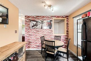 Photo 11: 114 Dovertree Place SE in Calgary: Dover Semi Detached for sale : MLS®# A1071722