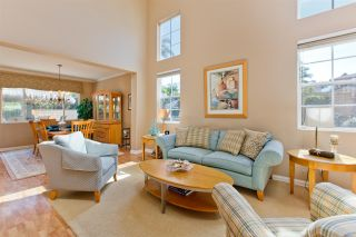 Photo 4: CARLSBAD SOUTH House for sale : 5 bedrooms : 6756 TEA TREE STREET in Carlsbad