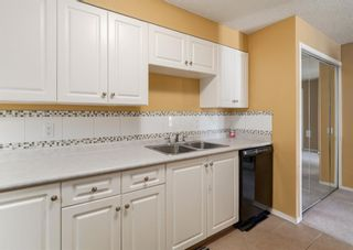 Photo 9: 2212 6224 17 Avenue SE in Calgary: Red Carpet Apartment for sale : MLS®# A1115091