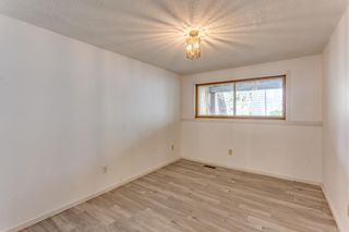 Photo 25: 11217 11 Street SW in Calgary: Southwood Semi Detached for sale : MLS®# A1126486