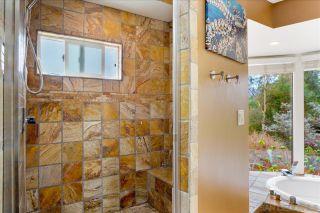 Photo 21: SOUTHEAST ESCONDIDO House for sale : 4 bedrooms : 1436 Sierra Linda Dr in Escondido