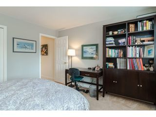 """Photo 28: 2 1640 148 Street in Surrey: Sunnyside Park Surrey Townhouse for sale in """"ENGLESEA COURT"""" (South Surrey White Rock)  : MLS®# R2486091"""